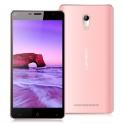 Leagoo Elite 4 Roz 4G LTE 5 Inch Smartphone Dual Sim Android
