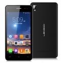 Smartphone Android Leagoo Lead 6 Negru Dual Sim
