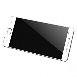 Leagoo Elite 1 Alb Smartphone Android 4G LTE Octa core