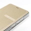"Husa coperta smartphone 5"" Leagoo Elite 1 Aurie"
