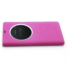 "Husa coperta smartphone 5"" Leagoo Elite 4 Rosie"