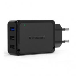 Tronsmart TS-W3PTA Quick Charge 3.0 3xUSB
