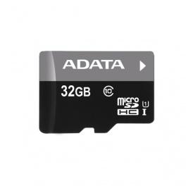 ADATA Micro SDHC Premier 32GB
