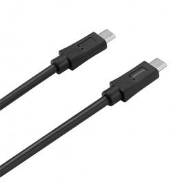 Cablu date USB Tip C Tronsmart CC01 USB 3.1 (1 metru)