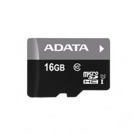 ADATA Micro SDHC Premier 16GB