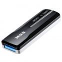 SSK SFD201 USB3.0 64GB