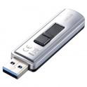 SSK SFD201 USB3.0 128GB