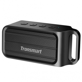 Boxa portabila fara fir Tronsmart Element T1 bluetooth