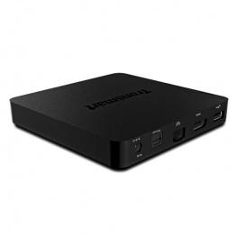 Tronsmart Vega S95 Pro Android Mini PC UHD 4K