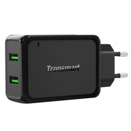 Tronsmart W3PTA Quick Charge 3.0 3xUSB 42W