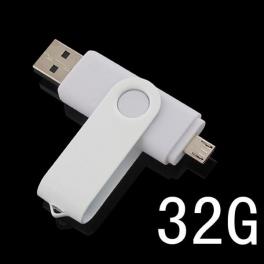 OTG Micro USB 32GB