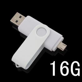 OTG Micro USB 16GB