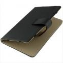 Husa coperta universala tableta 7 inch