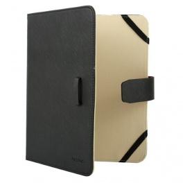 Husa universala tableta 8 inch