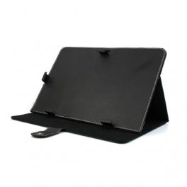 Husa universala tableta 10 inch