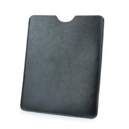 Husa sac universala tableta 10 inch