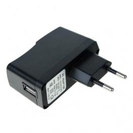 Sursa Alimentare DC 5V 2A USB