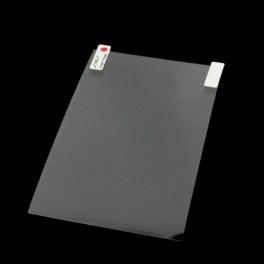 Folie protectie universala tableta 7 inch