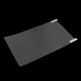 Folie protectie universala tableta 10.1 inch