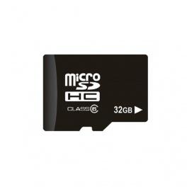 Micro SDHC 32GB