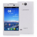 Leagoo Lead 4 Alb