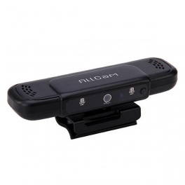 Allcam HD5 Android Mini PC cu Webcam