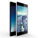 Leagoo Lead 2 Negru Smartphone