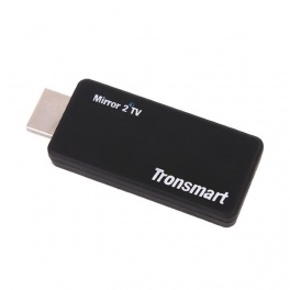 Tronsmart T1000 Mirror2TV Miracast Airplay