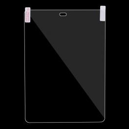 Folie protectie tableta Cube Talk 9X U65GT 3G 10 inch