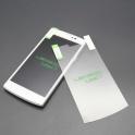 "Folie protectie smartphone 5"" Leagoo Lead 7"