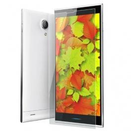 """Folie protectie smartphone 5.5"""" Doogee Dagger DG550"""