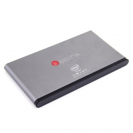 Beelink Pocket P1 Windows 8.1 Mini PC