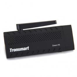 Tronsmart Draco H3 Android Mini PC Ultra HD