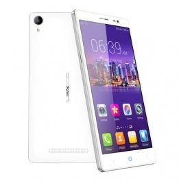 Leagoo Elite 2 Alb Octa Core Smartphone