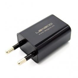 Sursa Alimentare Leagoo DC 5V 1A USB Negru