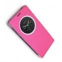 "Husa coperta smartphone 5.5"" Leagoo Elite 2 Rosie"