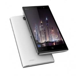 Leagoo Elite 3 Alb Smartphone 4G LTE Quad Core